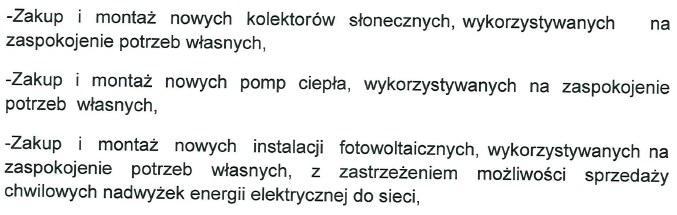 - s2222.jpg