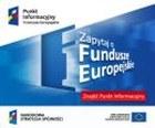 FunduszeEurop