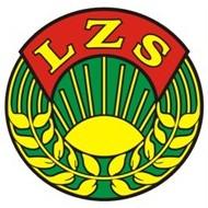 Zaproszenie Gminnego Zarządu LZS wGórnie