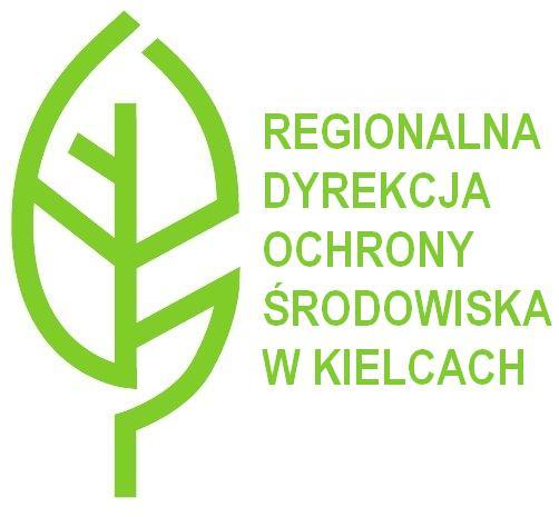 Regionalna Dyrekcja Ochrony Środowiska wKielcach zawiadamia